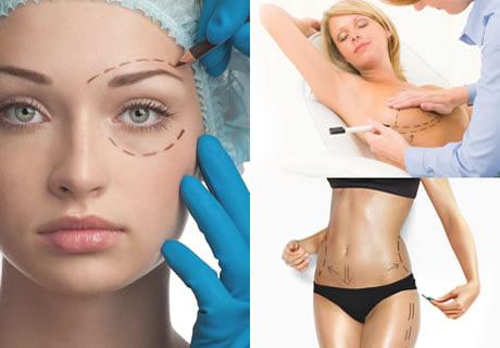 cirugia-recons-1